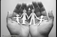 اهم العوامل الاسرية المؤثرة على تربية الاطفال