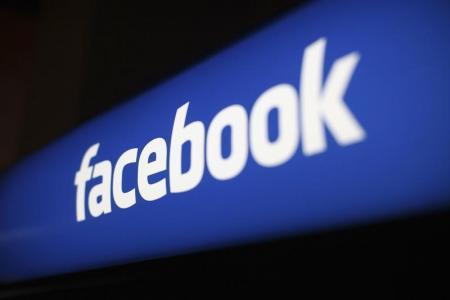 فيسبوك ستنشر اعلانات الفيديو في سبع دول إلى جانب امريكا