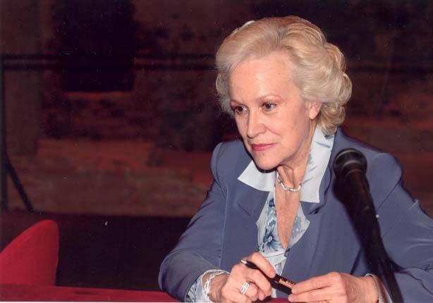 ماريا فيسولو
