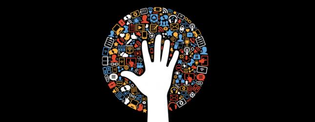 15 منصة تدوين مجانية على الانترنت