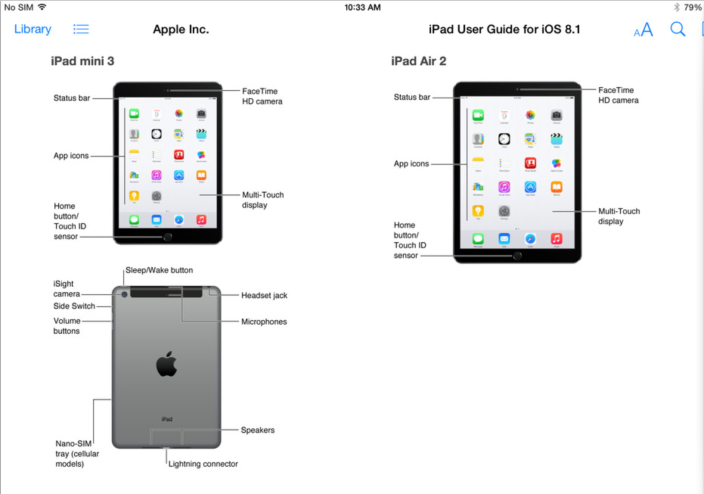 2014-iPad-images-from-the-official-iOS-8.1-user-guide