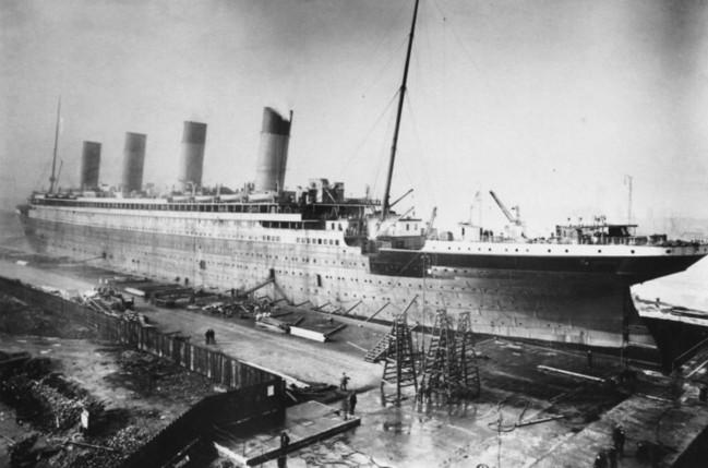 22_titanic