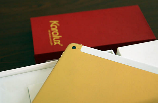 24K-gold-plated-Apple-iPad-Air-2-is-available-from-Karalux (1)