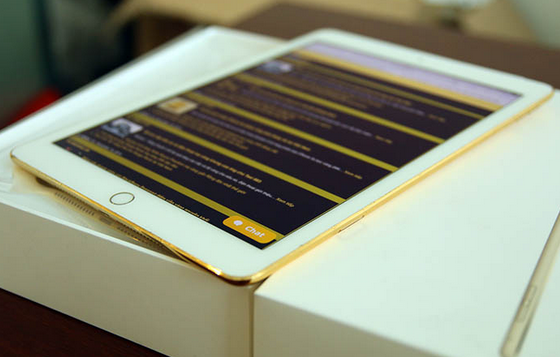 24K-gold-plated-Apple-iPad-Air-2-is-available-from-Karalux (5)