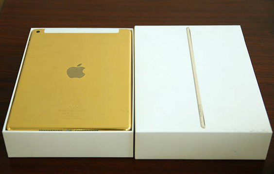 24K-gold-plated-Apple-iPad-Air-2-is-available-from-Karalux (7)