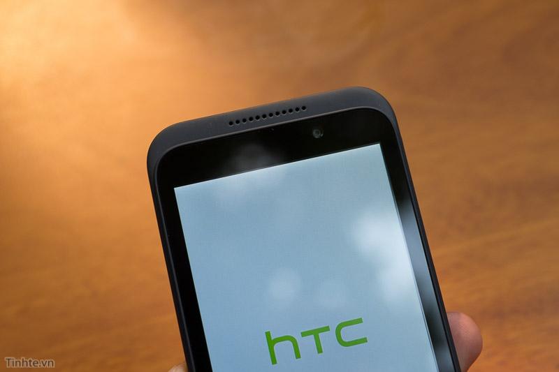 2815397-HTC-Desire-320-7