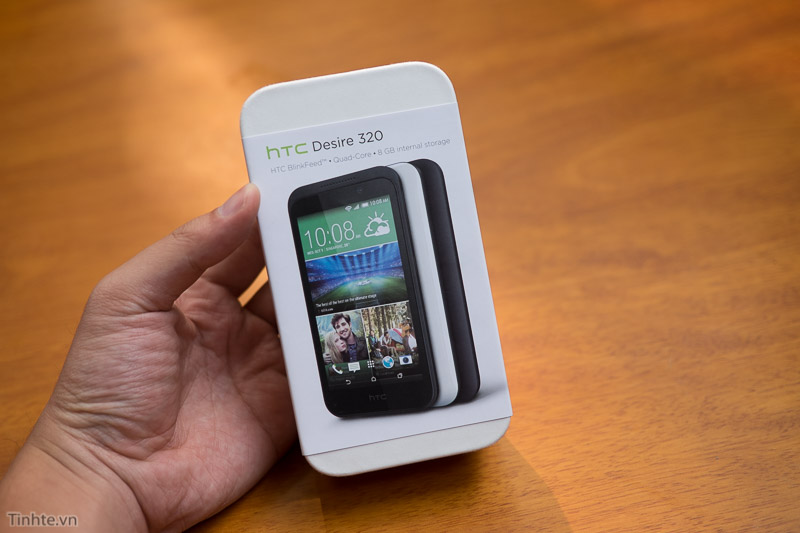 2815417-HTC-Desire-320