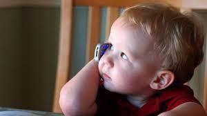 3 نصائح طبية لعلاج تأخر النطق عند الاطفال
