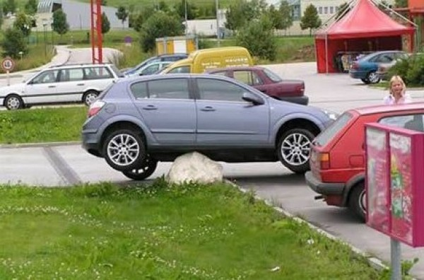 7e3fb_the-worst-parking-jobs-ever-2-600x396