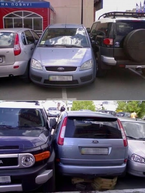 7e3fb_the-worst-parking-jobs-ever-6-600x797