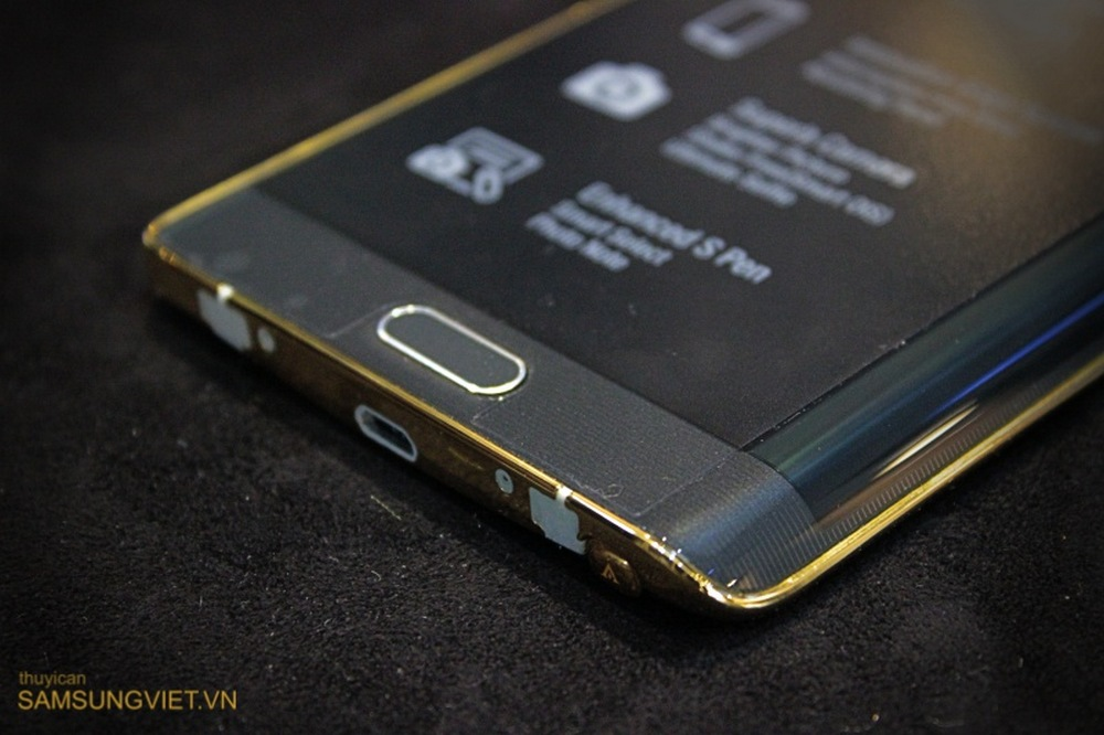 A-closer-look-at-the-gold-version-of-the-Galaxy-Note-Edge (4)