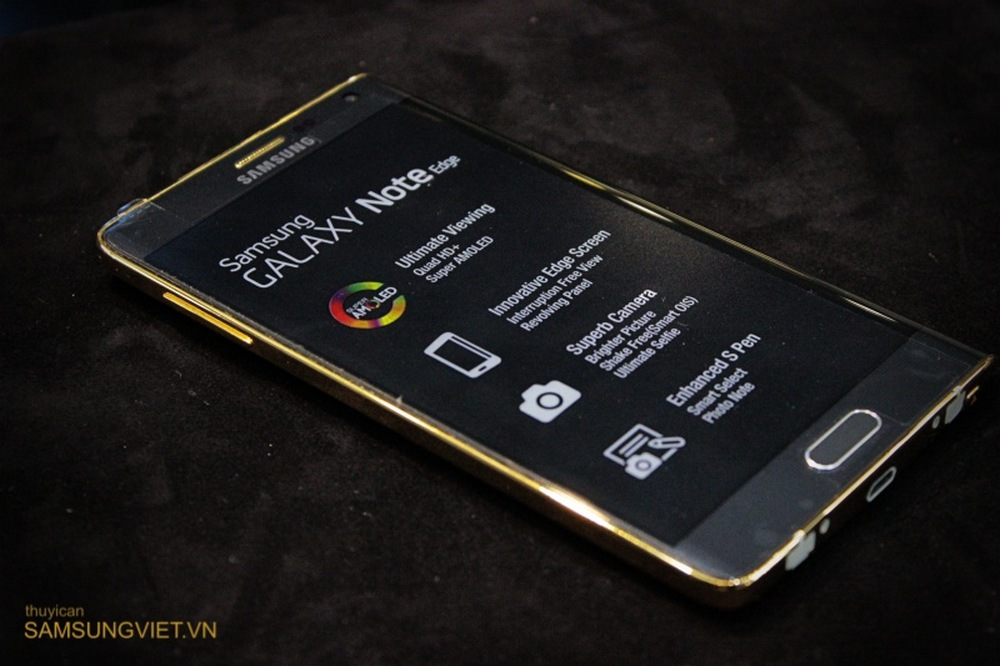 A-closer-look-at-the-gold-version-of-the-Galaxy-Note-Edge (6)