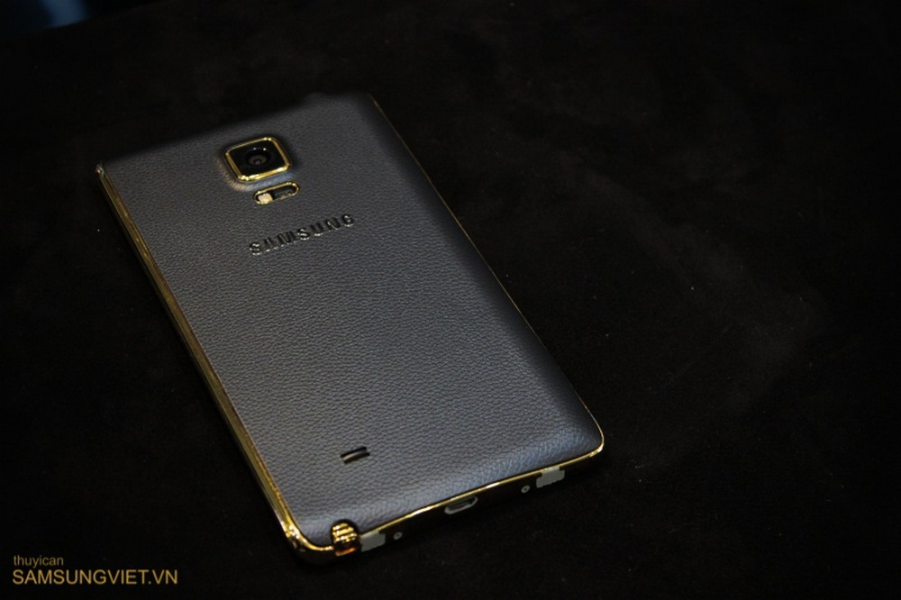 A-closer-look-at-the-gold-version-of-the-Galaxy-Note-Edge (7)