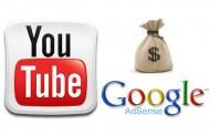 كيف يمكن ربط اكثر من قناة يوتيوب بحساب ادسنس واحد