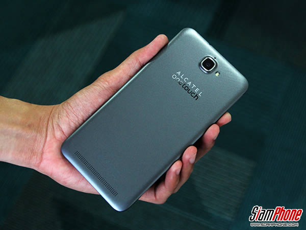 Alcatel-OneTouch-Flash-11