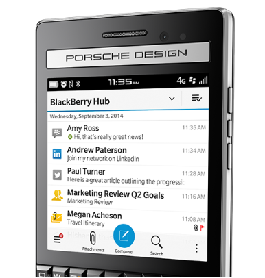 All-of-your-notifications-are-in-one-place-with-BlackBerry-Hub