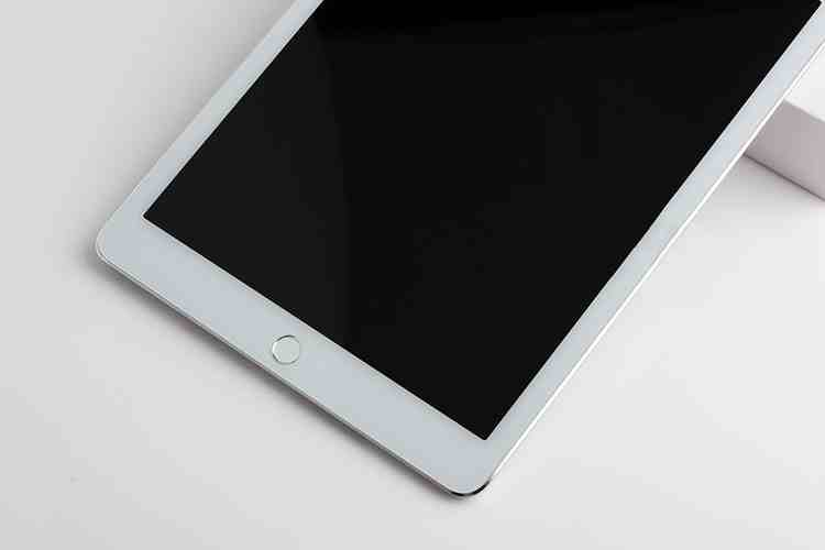 Alleged-iPad-Air-2iPad-6-dummy-design-leaks-out-Touch-ID-fingerprint-scanner-is-a-go