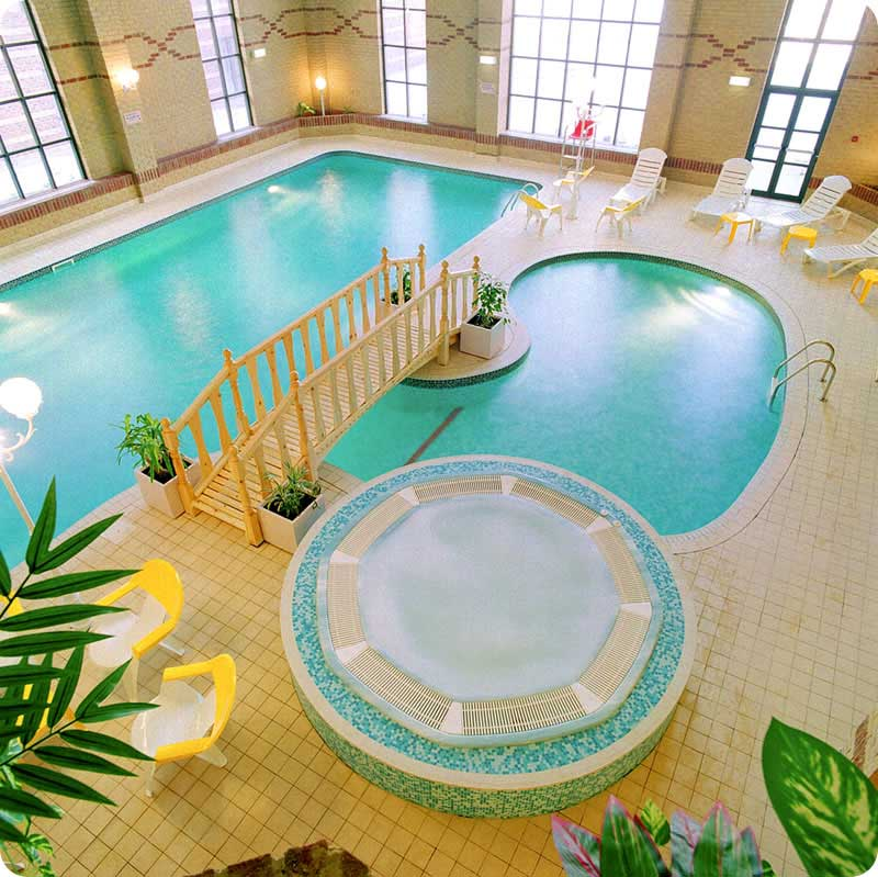 Amazing-Indoor-Swimming-Pool-Design-Idea-11