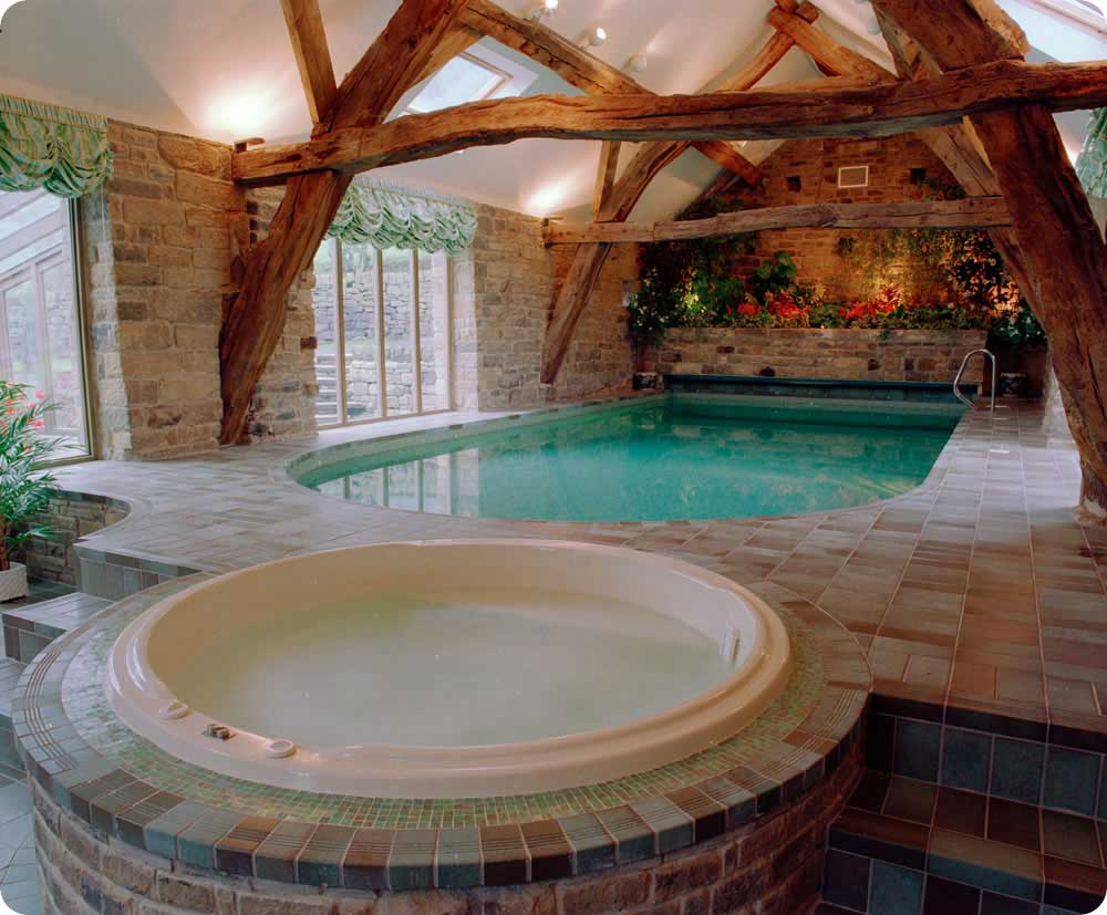 Amazing-Indoor-Swimming-Pool-Design-Idea-2