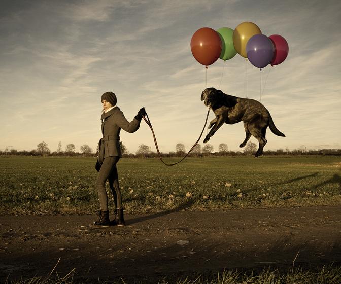 Amazing-Photo-Manipulation-Work