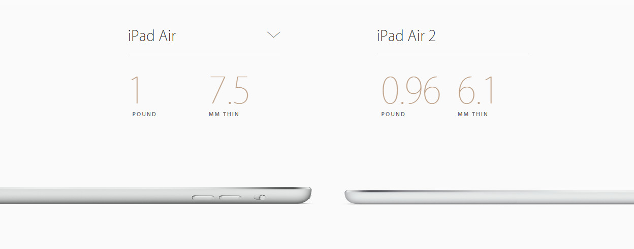 Apple-iPad-Air-2-all-the-official-images (11)