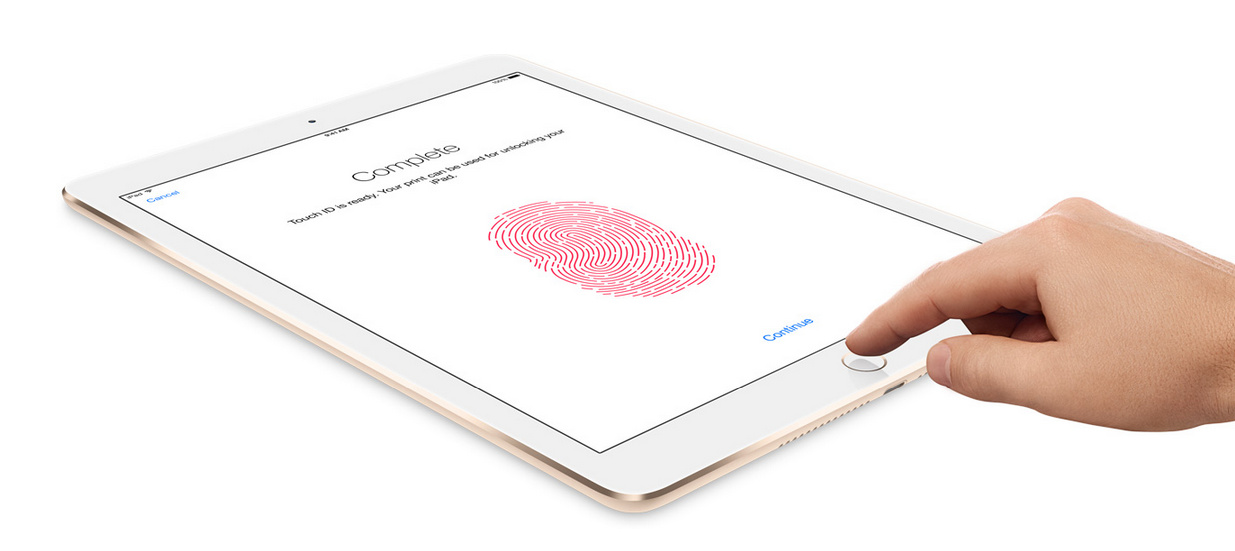 Apple-iPad-Air-2-all-the-official-images (12)