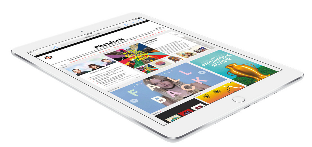 Apple-iPad-Air-2-all-the-official-images (14)