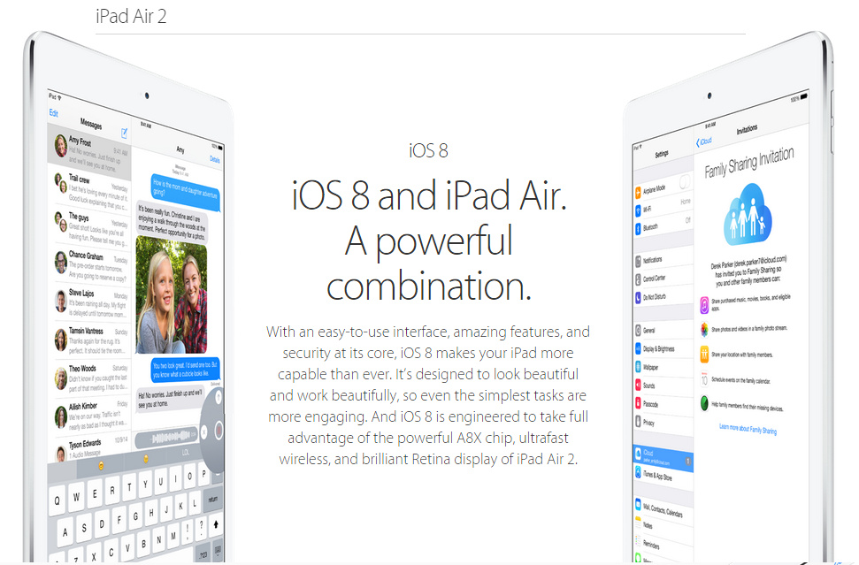 Apple-iPad-Air-2-all-the-official-images (15)