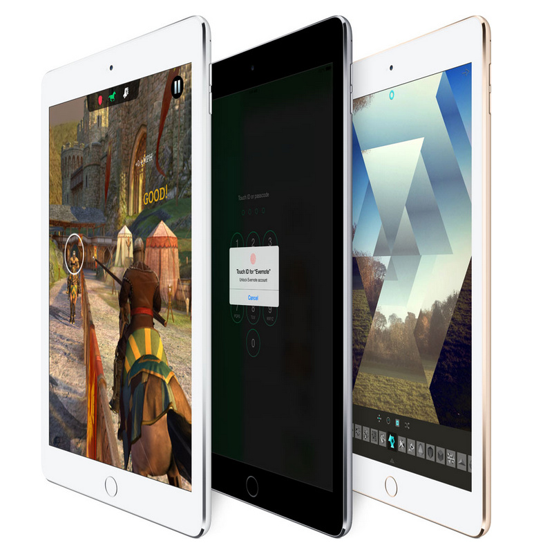 Apple-iPad-Air-2-all-the-official-images (2)