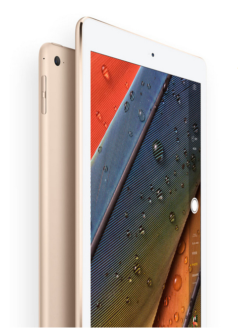 Apple-iPad-Air-2-all-the-official-images (5)