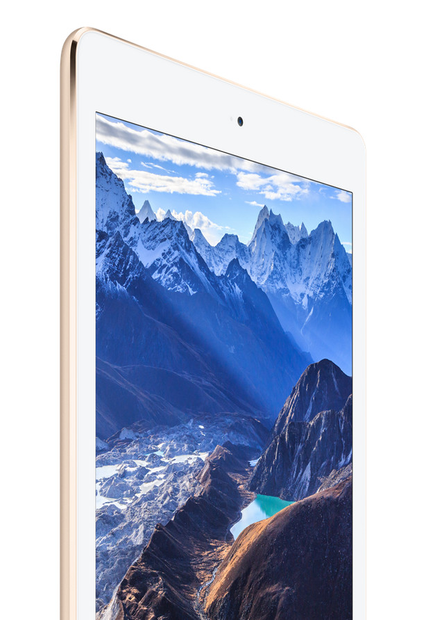 Apple-iPad-Air-2-all-the-official-images (6)