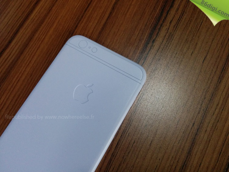 Apple-iPhone-6-dummy-surfaces-on-video-claims-inspiration-by-the-real-thing (9)