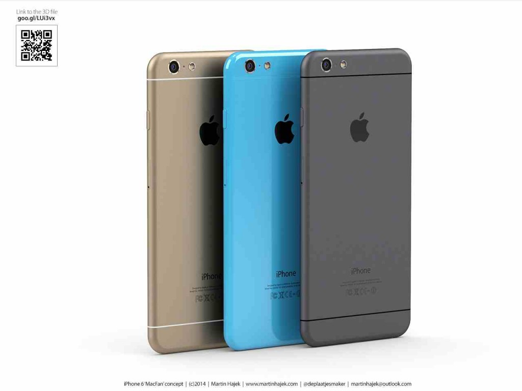 Apple-iPhone-6s-and-6c-concept (1)