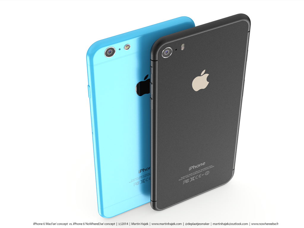 Apple-iPhone-6s-and-6c-concept (11)