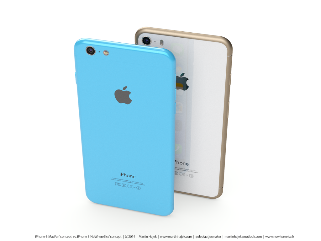 Apple-iPhone-6s-and-6c-concept (12)
