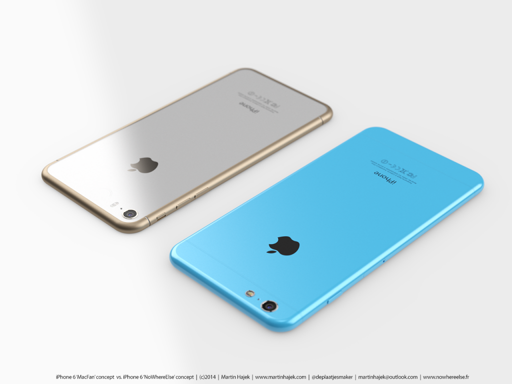 Apple-iPhone-6s-and-6c-concept (14)