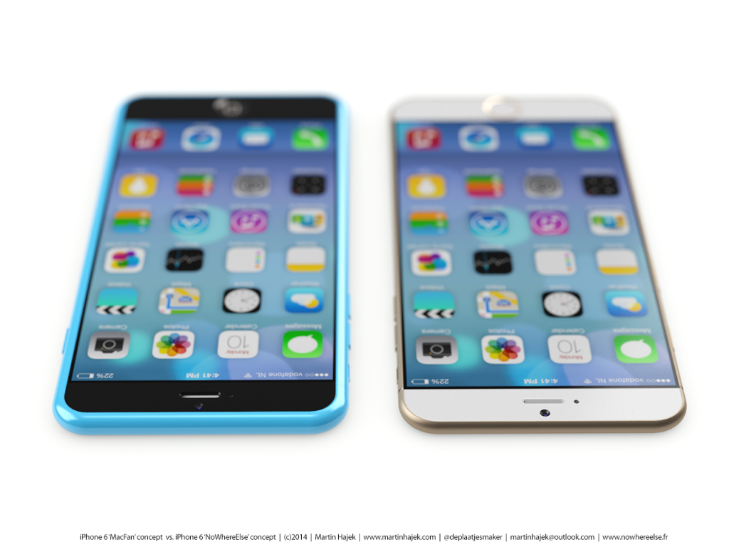 Apple-iPhone-6s-and-6c-concept (6)