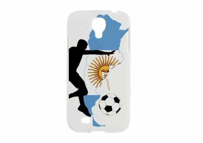 Argentina-Samsung-Galaxy-S4
