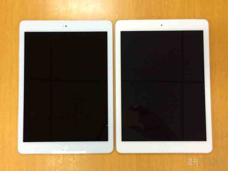 Biggest-iPad-Air-2-leak-yet-shows-remarkably-thin-design (1)