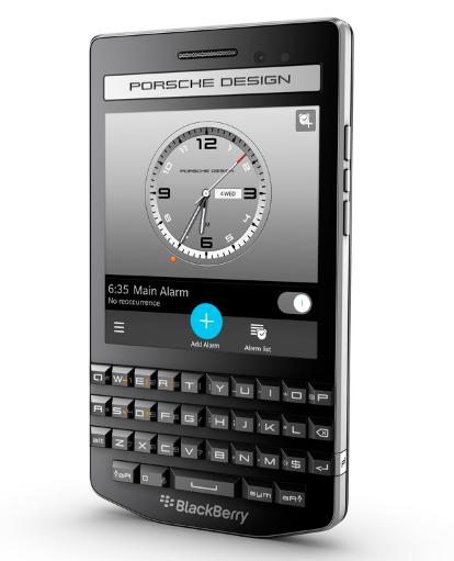 BlackBerry-10.3-powers-the-Porsche-Design-P9983 (2)
