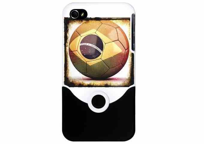 Brazil--iPhone-44s
