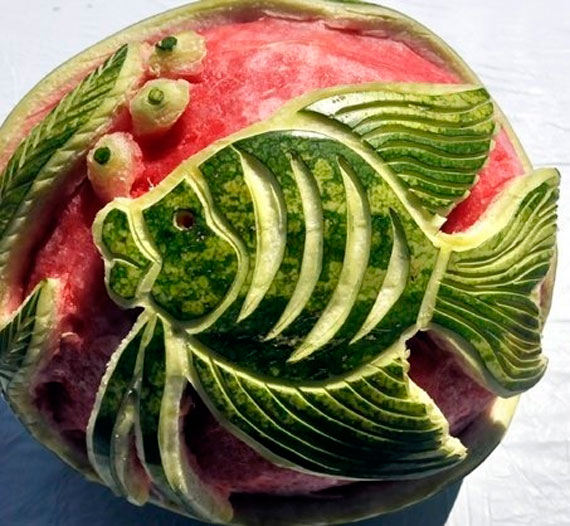 Carve_A-_Watermelon_02