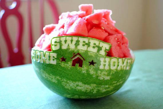 Carve_A_Watermelon_Designs_06