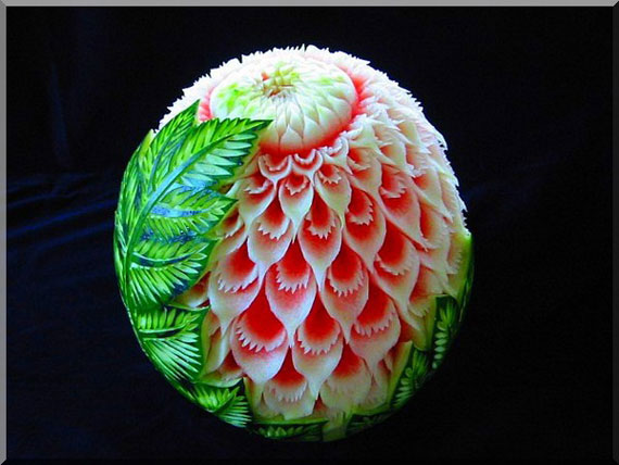 Carve_A_Watermelon_Designs_09