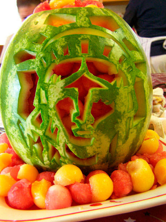 Carve_A_Watermelon_Designs_10