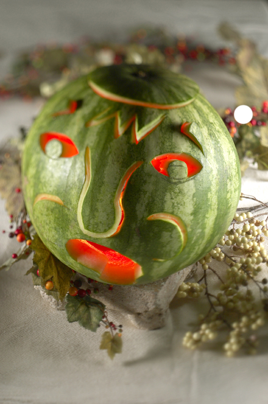 Carve_A_Watermelon_Designs_13