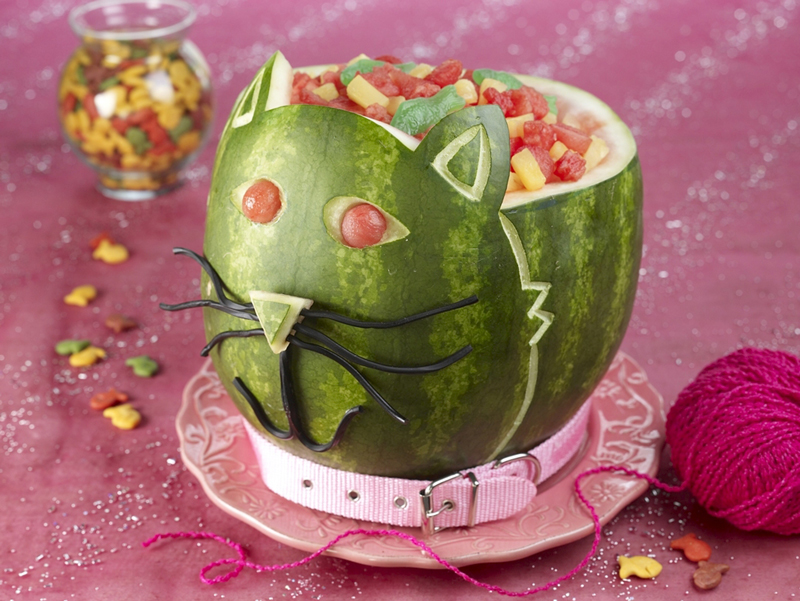 Carve_A_Watermelon_Designs_14