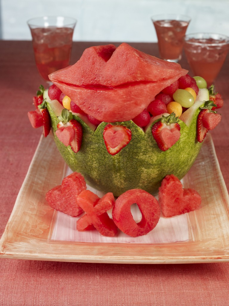 Carve_A_Watermelon_Designs_15