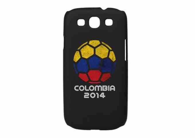 Colombia-Galaxy-S3