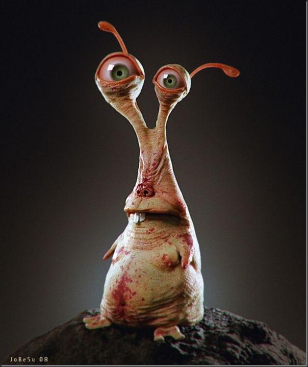 Criaturas-divertidas-em-3D-143